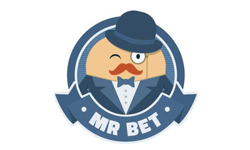 NO - Mr Bet Casino