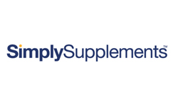 UK - Simply Supplements