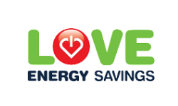 UK - (B2B) Love Energy Savings