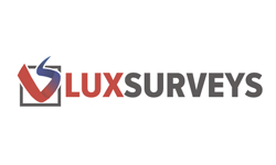 UK - Lux Surveys