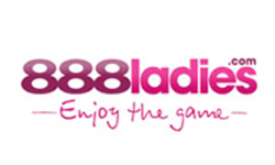 UK - 888 Ladies