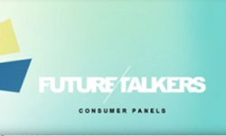 UK - Future Talkers (Connect)