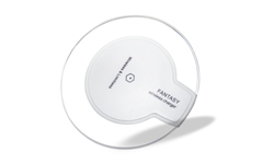 UK - (GI) Free Wireless Charger