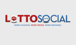 UK/IE - Lotto Social (CPL)