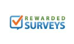 UK - Rewarded Surveys