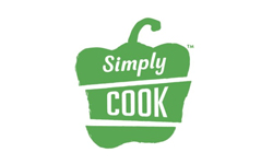 UK - Simply Cook
