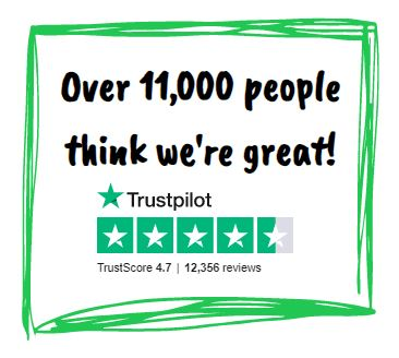 italk trust pilot reviews